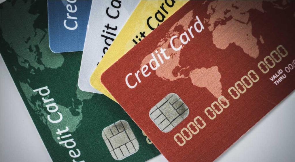 ザオプションで使えるクレジットカードはどれ?