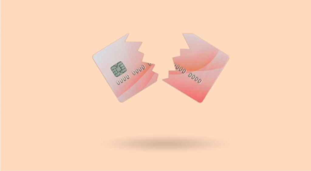ザオプションで使えないクレジットカードと解決策