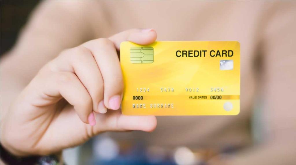 まとめ|ザオプションはクレジットカードが使いやすい業者