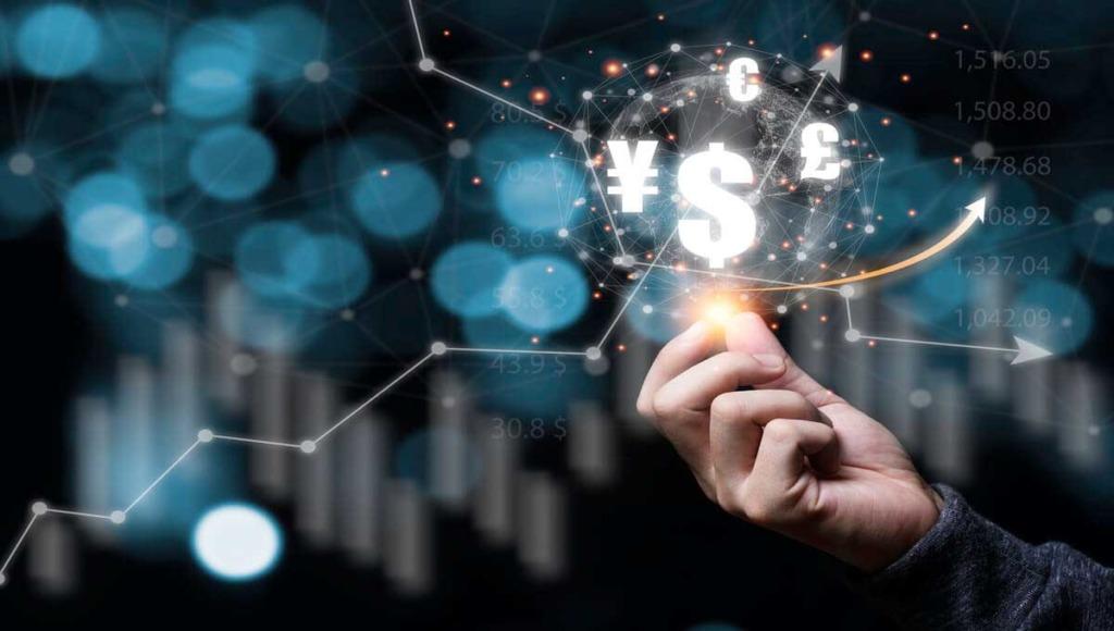 ザオプションの入金方法は業界トップレベルの4種類